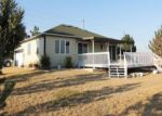 Foreclosed Home in Cheyenne 82009 E FOUR MILE RD - Property ID: 3430257613