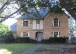 Foreclosed Home in Houston 77066 SPANISH OAK DR - Property ID: 3430258487
