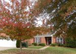 Foreclosed Home in Statesville 28625 CASTLEFIN CT - Property ID: 3430350910