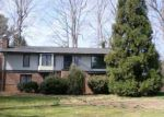 Foreclosed Home in Gastonia 28056 EAGLEBROOK DR - Property ID: 3430382881