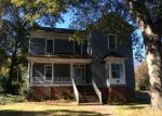 Foreclosed Home in Mount Holly 28120 CEDAR LN - Property ID: 3430419215