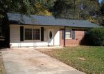 Foreclosed Home in Gastonia 28056 GRIER ST - Property ID: 3430432810