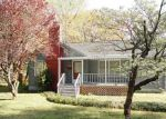 Foreclosed Home in Gastonia 28054 CRAIG AVE - Property ID: 3430435876