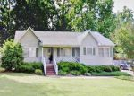 Foreclosed Home in Gastonia 28056 CAPE BRETON TRL - Property ID: 3430486679