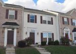 Foreclosed Home in Indian Trail 28079 BALSAM ST - Property ID: 3430490620