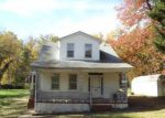 Foreclosed Home in Catonsville 21228 S ROLLING RD - Property ID: 3430591344