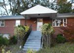 Foreclosed Home in Temple Hills 20748 HARVEST RD - Property ID: 3430593541