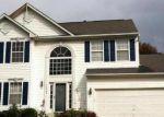 Foreclosed Home in Upper Marlboro 20772 RHODENDA AVE - Property ID: 3430598351