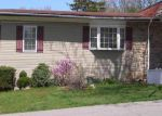 Foreclosed Home in Cascade 21719 WALNUT AVE - Property ID: 3430633843
