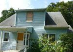 Foreclosed Home in Frederick 21701 LINGANORE RD - Property ID: 3430639976