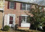 Foreclosed Home in Frederick 21702 FAIRFIELD DR - Property ID: 3430648727