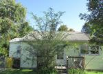 Foreclosed Home in Glen Burnie 21060 OVERHILL RD - Property ID: 3430677631
