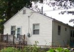 Foreclosed Home in Indian Head 20640 CIRCLE AVE - Property ID: 3430727112