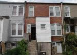 Foreclosed Home in Baltimore 21215 W GARRISON AVE - Property ID: 3430732828