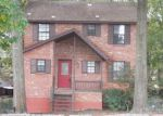 Foreclosed Home in Montgomery 36109 LITTLE JOHN DR - Property ID: 3430750329