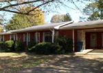 Foreclosed Home in Jacksonville 36265 DENNIS ST SW - Property ID: 3430752526