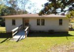 Foreclosed Home in Alexander City 35010 BOLTON RD - Property ID: 3430756465