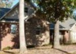 Foreclosed Home in Blountsville 35031 BRIGHT DR - Property ID: 3430758208