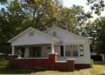 Foreclosed Home in Gadsden 35904 CENTRAL AVE - Property ID: 3430760400
