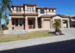 Foreclosed Home in Peoria 85383 W ANDREA DR - Property ID: 3430767410