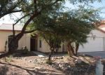 Foreclosed Home in Tucson 85743 N WILLETA DR - Property ID: 3430783622