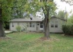 Foreclosed Home in Springdale 72762 STEELE AVE - Property ID: 3430827865