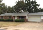 Foreclosed Home in Fort Smith 72901 LOUISVILLE ST - Property ID: 3430844944