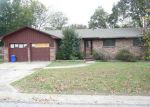 Foreclosed Home in Fort Smith 72903 N 32ND ST - Property ID: 3430845369