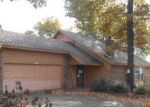Foreclosed Home in Alma 72921 MEADORS DR - Property ID: 3430852827