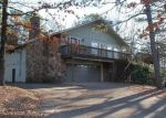 Foreclosed Home in Fairfield Bay 72088 PINE KNOT RD - Property ID: 3430859837