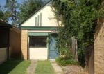 Foreclosed Home in Texarkana 71854 PECAN ST - Property ID: 3430860259