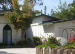 Foreclosed Home in Vista 92084 MONTE VISTA DR - Property ID: 3430910634