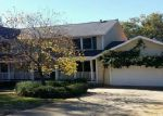 Foreclosed Home in Cool 95614 WILLOW CREEK CT - Property ID: 3430963182