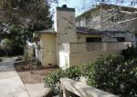 Foreclosed Home in Watsonville 95076 GREEN MEADOW DR - Property ID: 3430968890