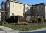 Foreclosed Home in Santa Rosa 95404 GLENWELL DR - Property ID: 3430980260