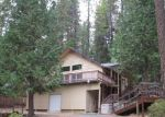 Foreclosed Home in Twain Harte 95383 PINE LAKE DR - Property ID: 3430991208