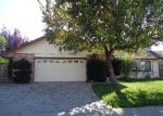 Foreclosed Home in Hollister 95023 APRICOT LN - Property ID: 3430992985