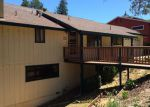 Foreclosed Home in Sutter Creek 95685 DAVID DR - Property ID: 3430995601
