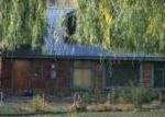 Foreclosed Home in Durango 81301 COUNTY ROAD 203 - Property ID: 3431001289