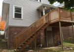 Foreclosed Home in Bridgeport 6610 REMINGTON ST - Property ID: 3431044207