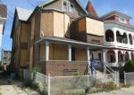 Foreclosed Home in Bridgeport 6608 HALLETT ST - Property ID: 3431046400