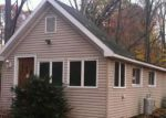 Foreclosed Home in New Milford 06776 CLARA LN - Property ID: 3431055604