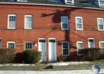 Foreclosed Home in Norwich 06360 YANTIC ST - Property ID: 3431056928