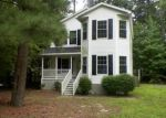 Foreclosed Home in Ocean View 19970 PORT ROYAL RD - Property ID: 3431064355