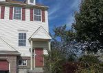 Foreclosed Home in Dover 19904 CHARRING CROSS DR - Property ID: 3431081893