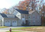 Foreclosed Home in Dover 19904 SESKINORE CT - Property ID: 3431083186