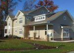 Foreclosed Home in Dover 19904 SESKINORE CT - Property ID: 3431084960