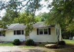 Foreclosed Home in Camden Wyoming 19934 MORGANS CHOICE RD - Property ID: 3431086700