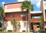 Foreclosed Home in Pompano Beach 33065 NW 28TH DR - Property ID: 3431201894