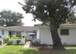 Foreclosed Home in Pompano Beach 33065 NW 84TH AVE - Property ID: 3431239551